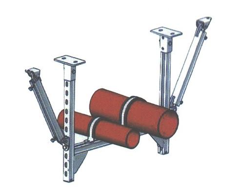 抗震支架厂家减少震动的方法有哪些?